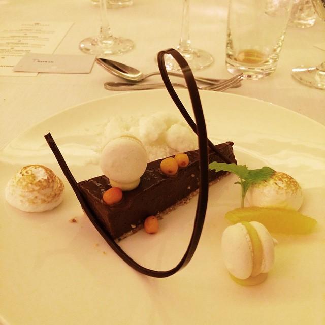Ord er overflødige ? #dessert