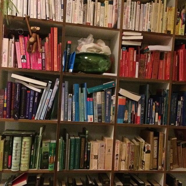 Hjælp fra bogormene ? Gode danske (nye) bøger til hhv børn på 4 (drenge og piger) og piger på 12-13 år. Ikke de gamle klassikere men nyere bøger. ☺️Både billedbøger og læs-højt-bøger.