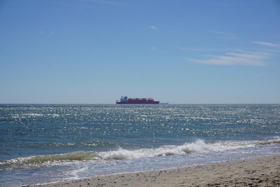 stort-skib