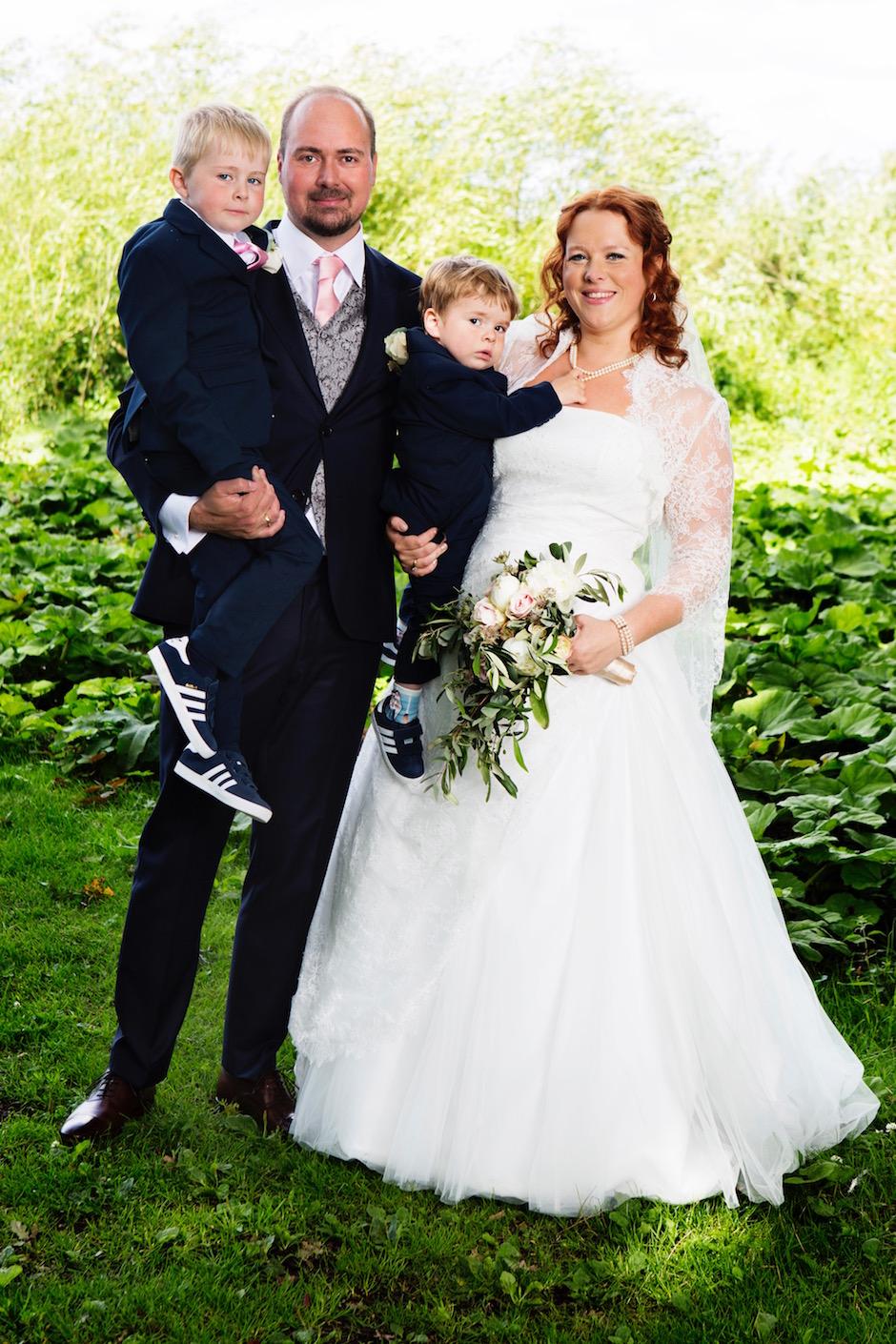 drengene-bryllup
