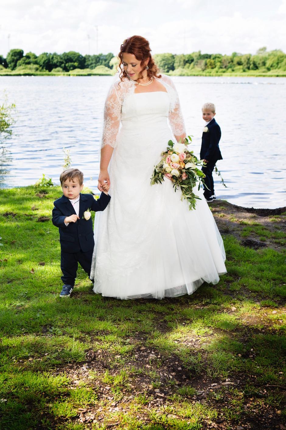 drenge-bryllup