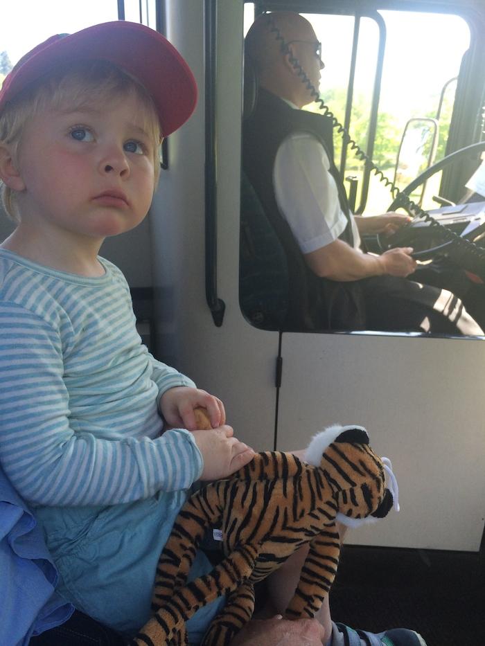 bus-er-lidt-keeeeliii