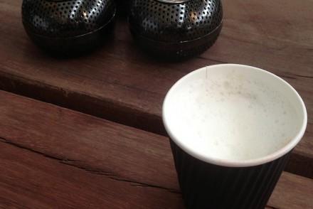 stagerogkaffe
